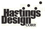 Hastings Design
