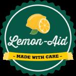 Lemon Aid